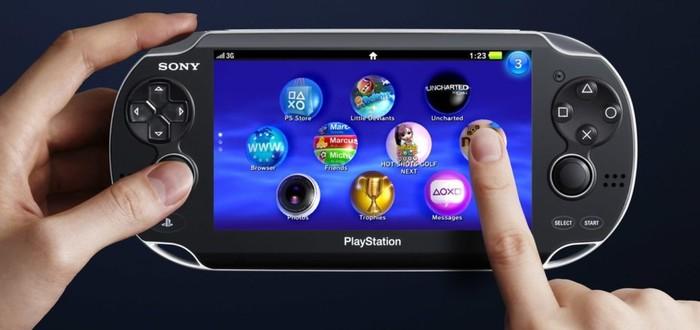 2200 игр пропадет из PS Store после закрытия магазина на PS3, PS Vita и PSP