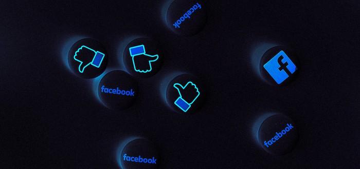 Хакеры опубликовали телефонные номера и другие данные 533 миллионов пользователей Facebook