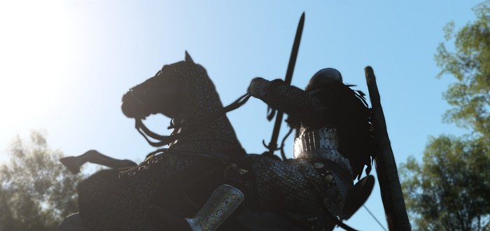 Mount & Blade II: Bannerlord может не выйти из раннего доступа в этом году