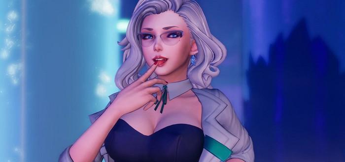 Разработчики Subverse поделились планами на будущее