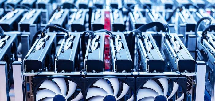 Acer: Ситуация с производством чипов пойдет на лад в июле