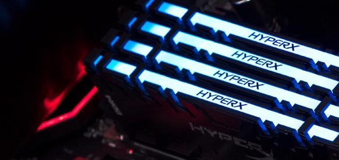 Micron предупредила о росте цен и дефиците оперативной памяти