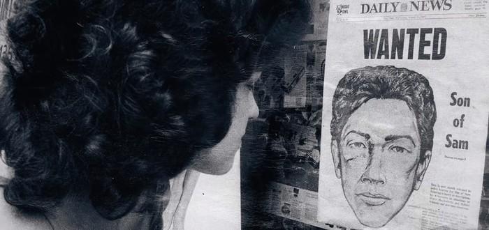 """Расследование преступлений серийного убийцы в трейлере документалки """"Сыновья Сэма. Падение во тьму"""""""