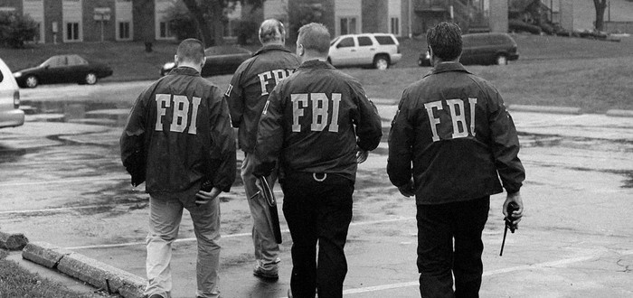 """В Техасе арестовали мужчину за попытку """"убить Интернет"""" при помощи C-4"""