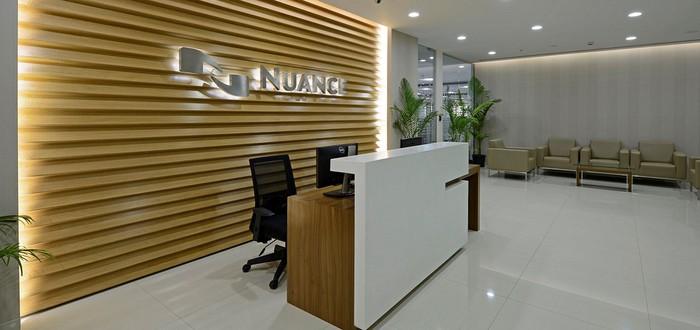 Bloomberg: Microsoft ведет переговоры о покупке компании Nuance за $16 миллиардов