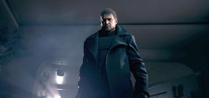 """Инсайдер: Resident Evil Village получит разблокируемый уровень сложности с элементами """"рогалика"""""""