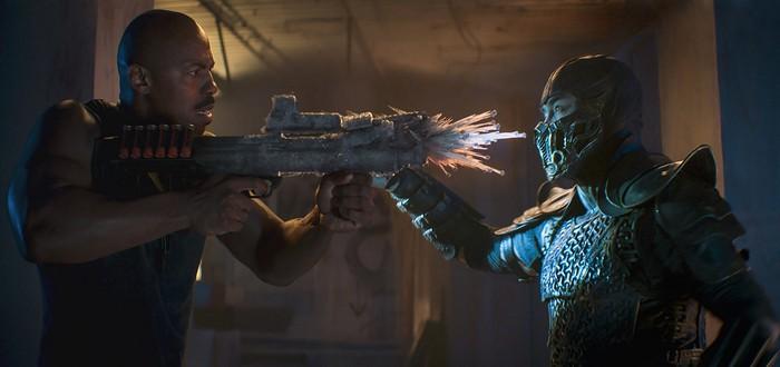Режиссер Mortal Kombat: Мы хотели расширить франшизу для новых зрителей, а не упрощать ее