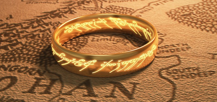 СМИ: Amazon вложил в первый сезон сериала по Толкину 465 миллионов долларов