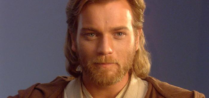 Декорации намекают на появление маленького Люка в сериале про Оби-Вана Кеноби
