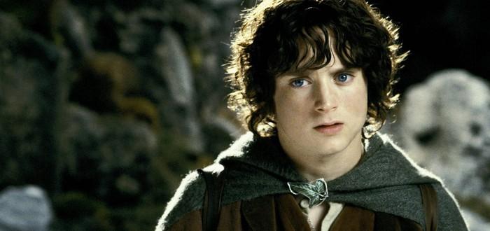 Бывший продюсер сериала по Толкину про бюджет первого сезона: Это фейк