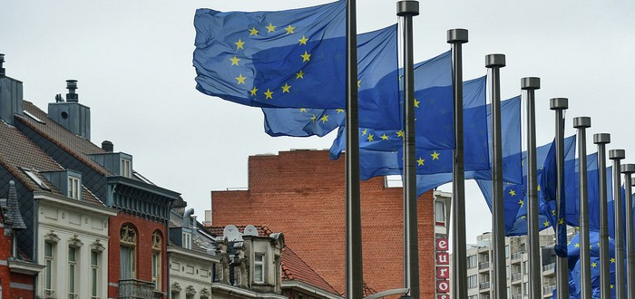 В Евросоюзе запретят часть ИИ-программ и будут контролировать оставшиеся