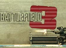 """""""Battlefield 3 выглядит отлично"""""""