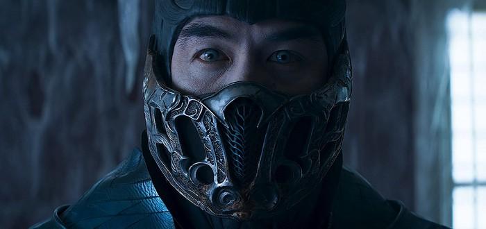 """Box Office: """"Мортал Комбат"""" соревнуется с аниме, """"Годзилла против Конга"""" взяла рубеж в 400 миллионов долларов"""