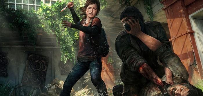 Стали известны еще два режиссера сериала по The Last of Us