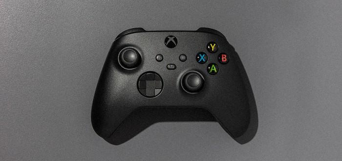 В iOS 14.5 добавили поддержку контроллеров DualSense и Xbox Series