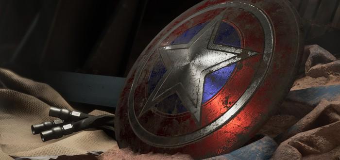 Дизайнер Marvel Heroes поможет улучшить Marvel's Avengers