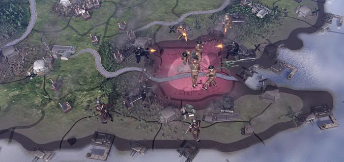 Paradox Interactive жалуется на токсичность среди пользователей форумов
