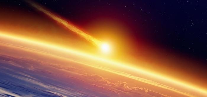 NASA не смогла спасти Европу от катастрофического астероида в симуляции