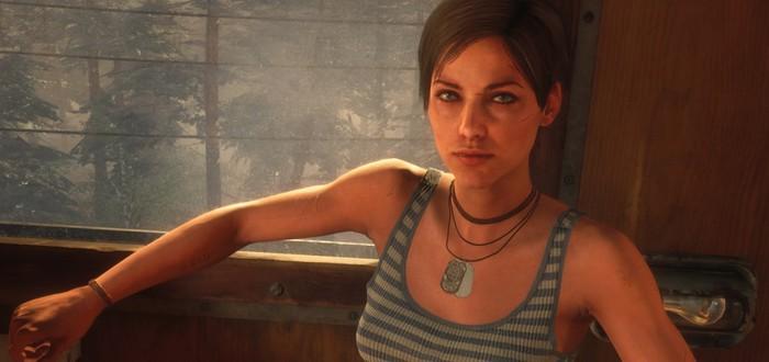 Epic Games планирует захватить до 50% рынка PC-игр к 2024 году