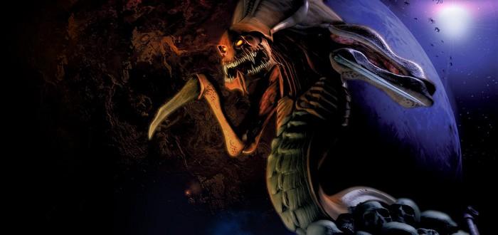 StarCraft и Animal Crossing попали в Зал славы видеоигр