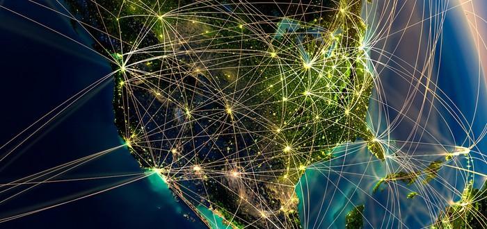 В США отменили гарантии сетевого нейтралитета на основе проплаченных фейковых данных