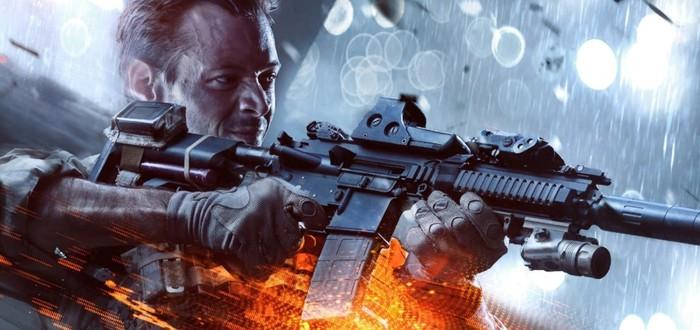 Джефф Грабб: Battlefield 6 не покажут в этом месяце