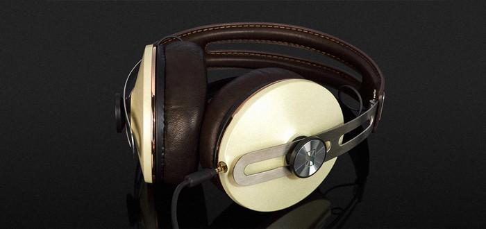 Sennheiser продала свой бизнес потребительской аудио-техники