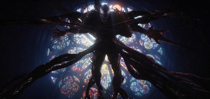 """Энди Серкис рассказал, что """"Веном 2"""" развивается в собственной вселенной — никаких Мстителей"""