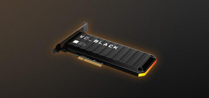 Майнинг криптовалюты Chia убивает SSD на 512 ГБ за 6 недель