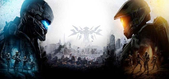 Создатели Hitman 3, Halo 5 и Unreal Tournament 3 основали AAA-студию Twin Suns