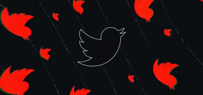 Роскомнадзор частично снял меры по замедлению Twitter