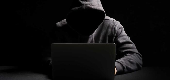 Исследование: Хакеры из DarkSide заработали 90 миллионов долларов за 7 месяцев