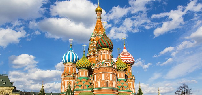 Исследование: В России выросло число консольных геймеров