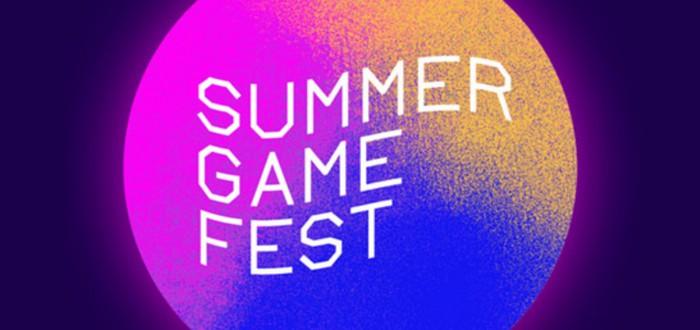 На Summer Game Fest 2021 покажут более 12 премьер, старт 10 июня