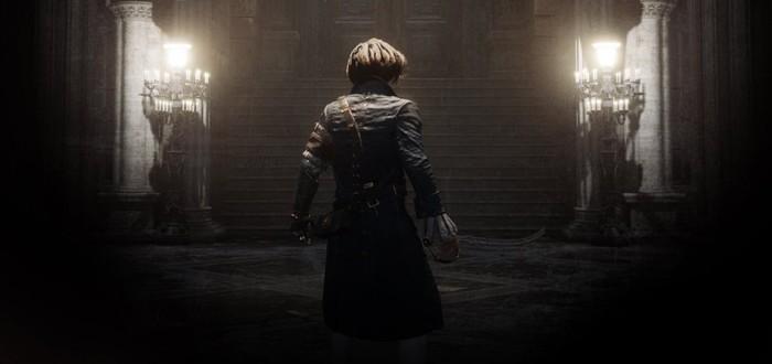 Анонсирована Lies of P — аналог Dark Souls с геймплейной системой лжи