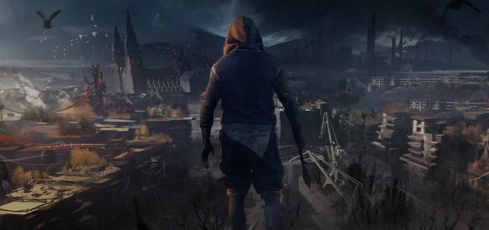 Смена дня и ночи и намек на важные новости в тизере Dying Light 2