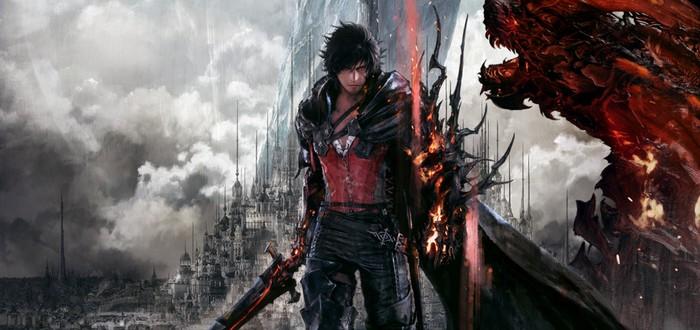 Инсайдер: Square Enix анонсирует новую игру по Final Fantasy для PS5 и игру от разработчиков Deus Ex