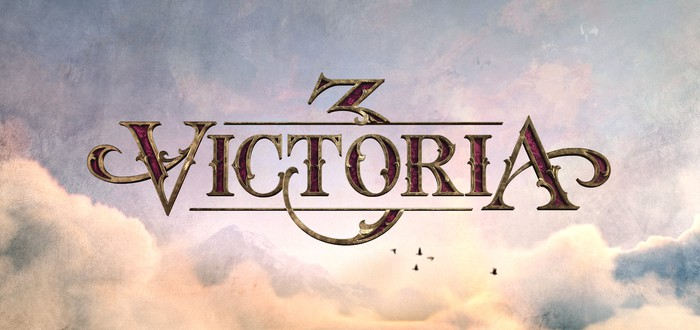 Victoria 3 анонсирована — много деталей об игре