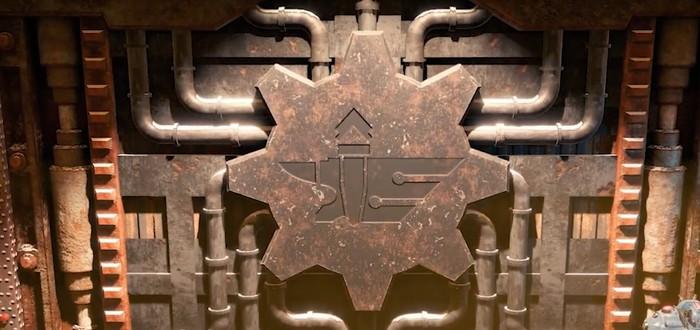 Трейлер сюжетного дополнения The Battle of Steeltown для Wasteland 3