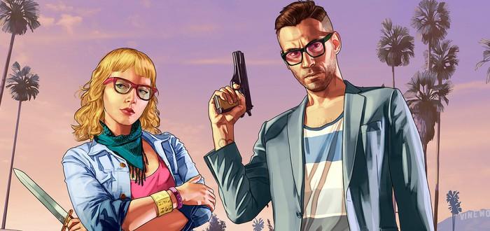 Штраус Зельник: Высокие продажи видеоигр не упадут после пандемии