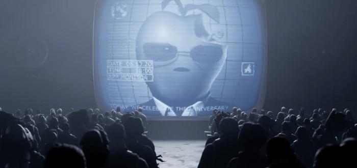 Суд Epic против Apple: С чего началось, как развивается и какие последствия