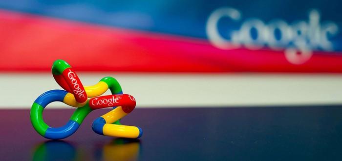 Роскомнадзор оштрафовал Google на 6 миллионов рублей