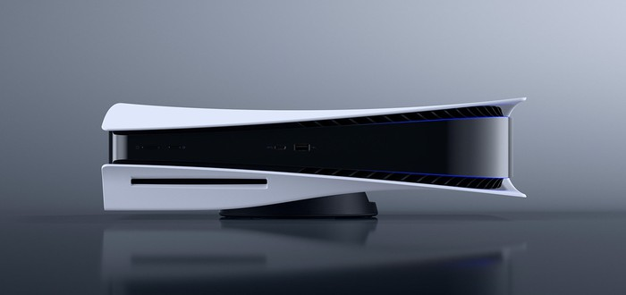 Sony: Дисковая PS5 начнет приносить прибыль с этого июня