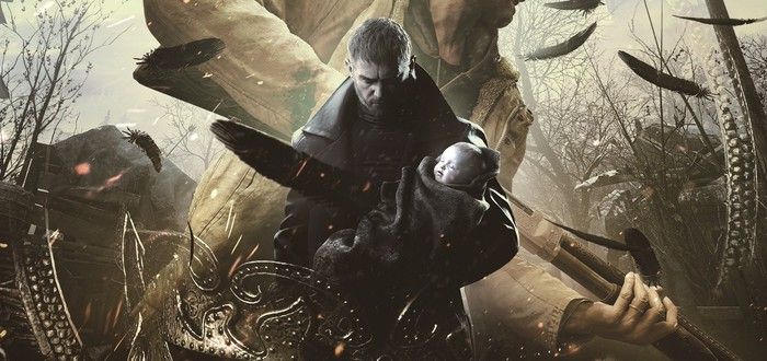 Продюсер Resident Evil 2 и Village покинул Capcom
