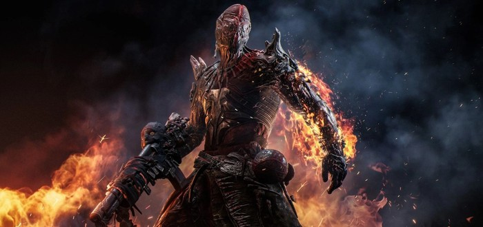 NPD: Game Pass увеличивает продажи игр