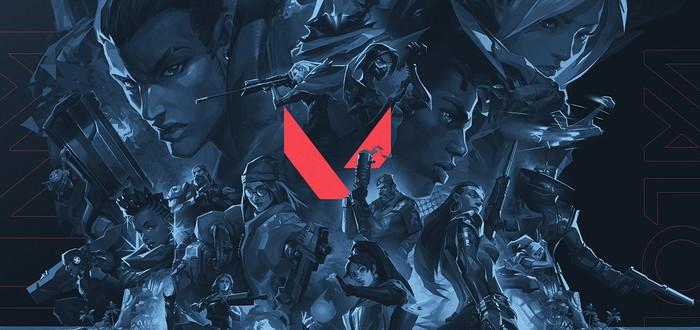 Riot Games анонсировала мобильную версию Valorant и поделилась цифрами активности на PC