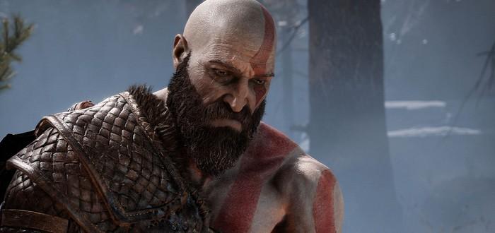 Официально: God of War Ragnarok перенесена на 2022 год, а Horizon Forbidden West планируют выпустить к концу 2021