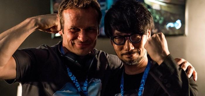 Глава PlayStation Studios верит в светлое будущее PlayStation и японских разработчиков