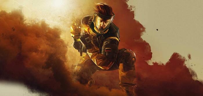 Rainbow Six Quarantine, Far Cry 6 и другие тайтлы — детали Ubisoft Forward