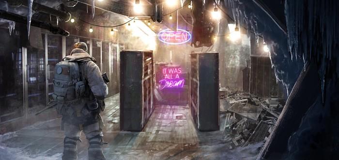 Разработчики Wasteland 3 рассказали о выборах и последствиях нового дополнения